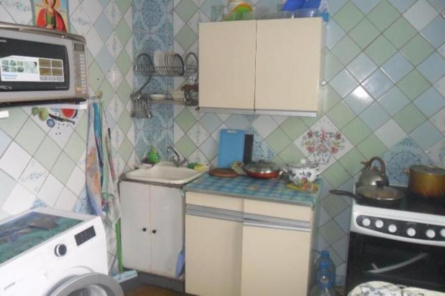 2 комнатная квартира, Харьков, Северная Салтовка, Гвардейцев Широнинцев (454913 8)