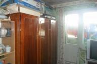 2 комнатная квартира, Харьков, Салтовка, Тракторостроителей просп. (454913 10)