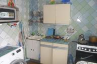 2 комнатная квартира, Харьков, Салтовка, Тракторостроителей просп. (454913 8)