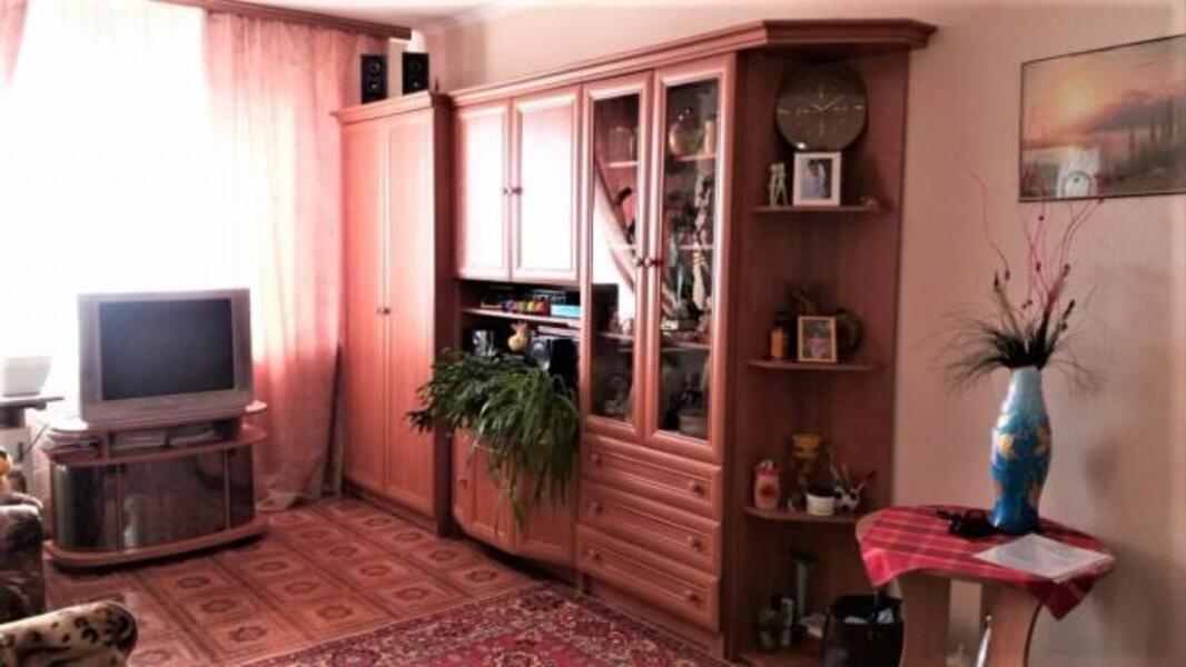 2 комнатная квартира, Харьков, Салтовка, Валентиновская (Блюхера) (454972 1)