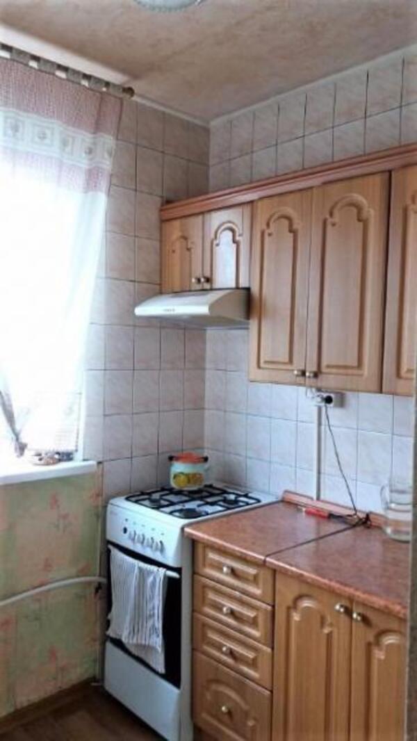2 комнатная квартира, Харьков, Салтовка, Валентиновская (Блюхера) (454972 4)