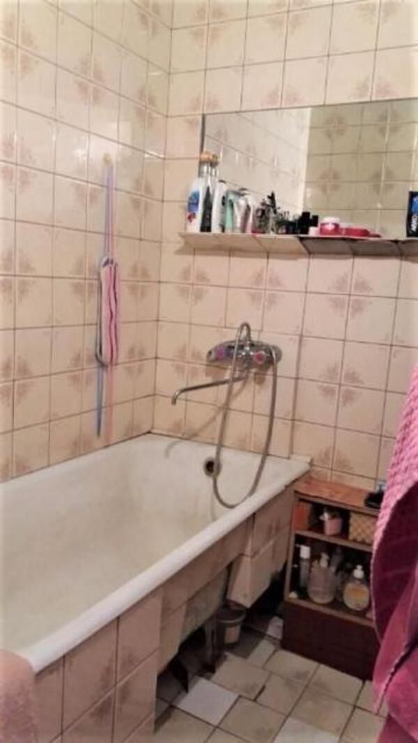 2 комнатная квартира, Харьков, Салтовка, Валентиновская (Блюхера) (454972 5)
