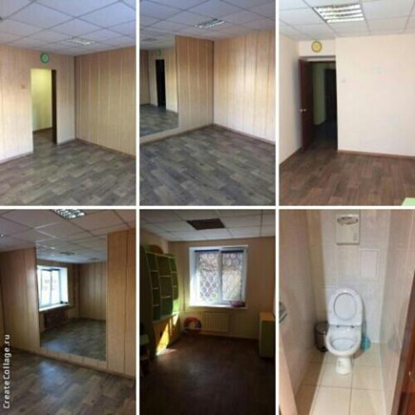 2 комнатная квартира, Харьков, Салтовка, Гвардейцев Широнинцев (455001 1)