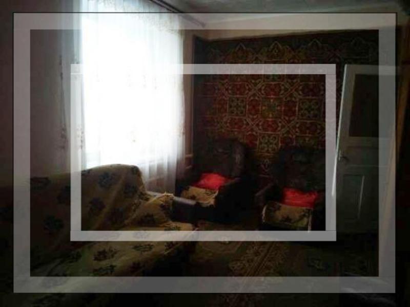 Квартира, 2-комн., Пархомовка, Краснокутский район, Лысенко