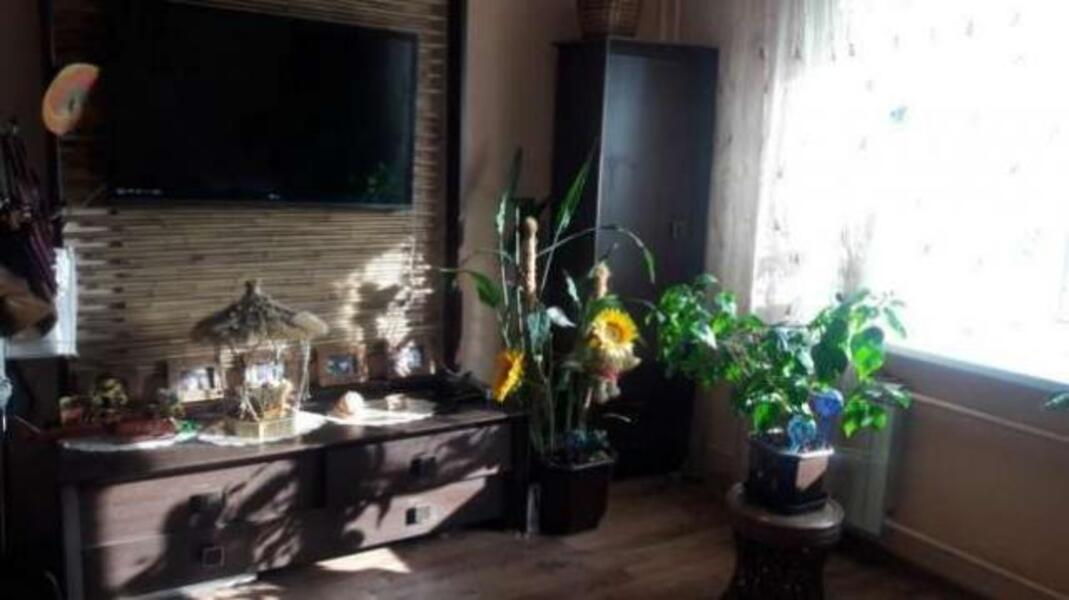 квартиру, 4 комн, Харьков, Рогань жилмассив, Грицевца (455089 5)