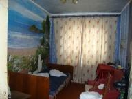 Квартира Харьков (455118 2)