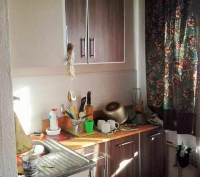 2 комнатная гостинка, Харьков, ПАВЛОВКА, Клочковская (455192 2)