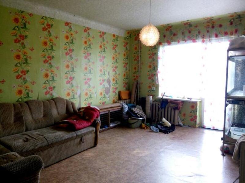 2 комнатная квартира, Харьков, Северная Салтовка, Кричевского (455244 1)