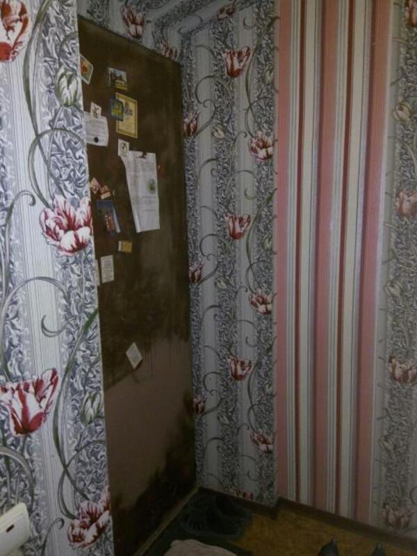 2 комнатная квартира, Харьков, Северная Салтовка, Кричевского (455244 4)
