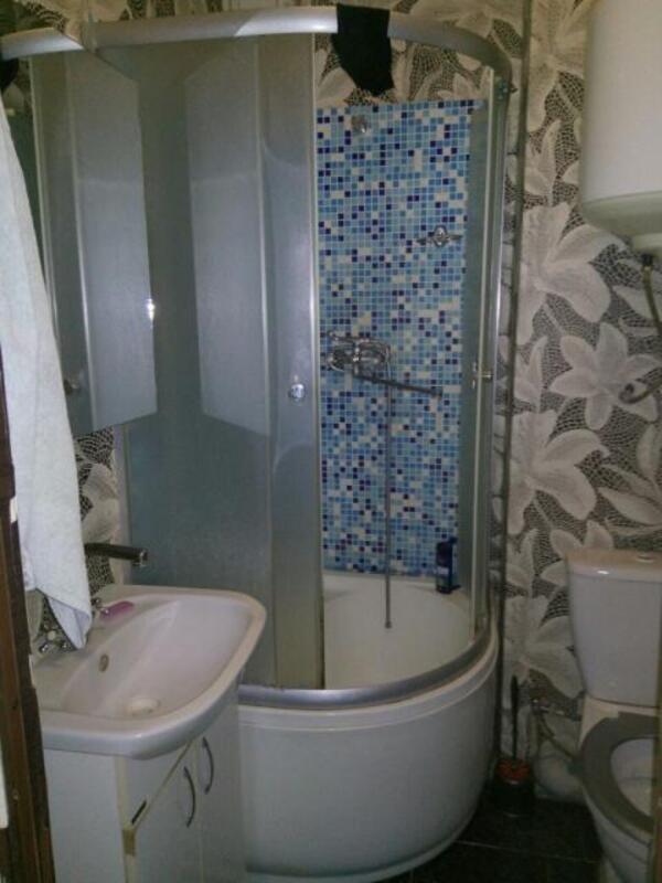 2 комнатная квартира, Харьков, Северная Салтовка, Кричевского (455244 5)