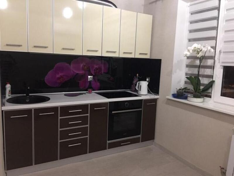 2 комнатная квартира, Харьков, Алексеевка, Ахсарова (455302 5)