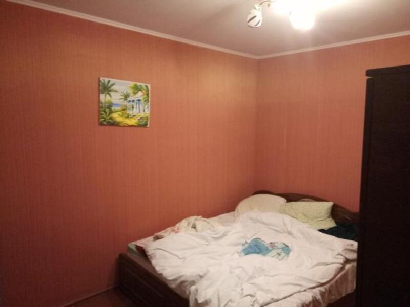 1 комнатная квартира, Клугино Башкировка, Горишного, Харьковская область (455317 4)