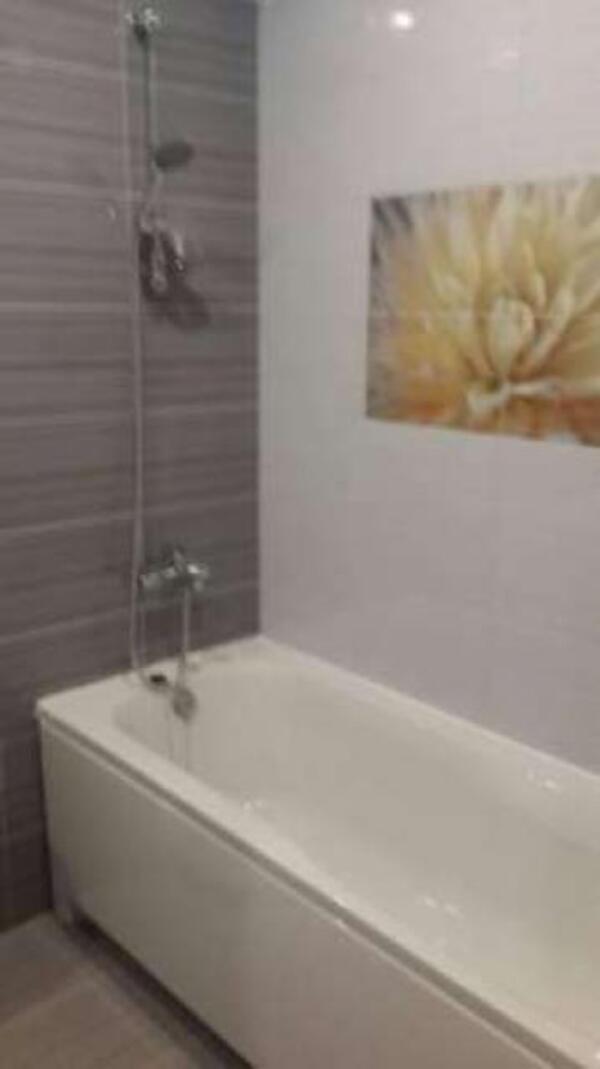 2 комнатная квартира, Харьков, Масельского метро, Александровский пр. (Косиора пр.) (455407 5)