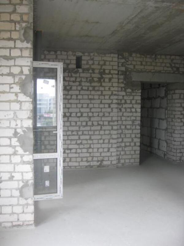 квартиру, 1 комн, Харьков, Южный Вокзал, Большая Панасовская (Котлова) (455428 8)
