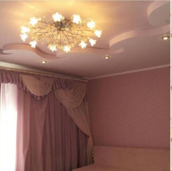 3 комнатная квартира, Харьков, Сосновая горка, Клочковская (455467 6)