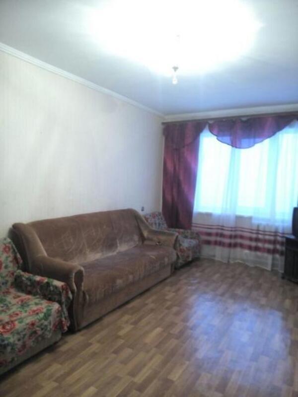 3 комнатная квартира, Харьков, Старая салтовка, Салтовское шоссе (455545 5)