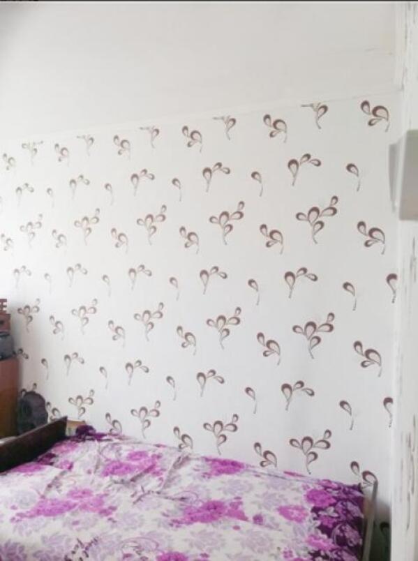 1 комнатная гостинка, Харьков, Сосновая горка, Космическая (455549 1)