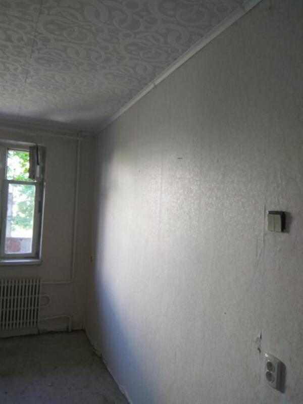 2 комнатная квартира, Харьков, Новые Дома, Танкопия (455553 8)