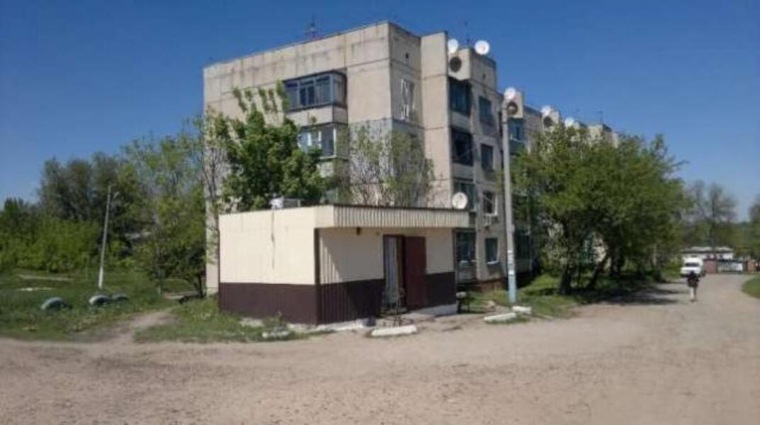 3 комнатная квартира, Змиев, Харьковская область (455554 5)
