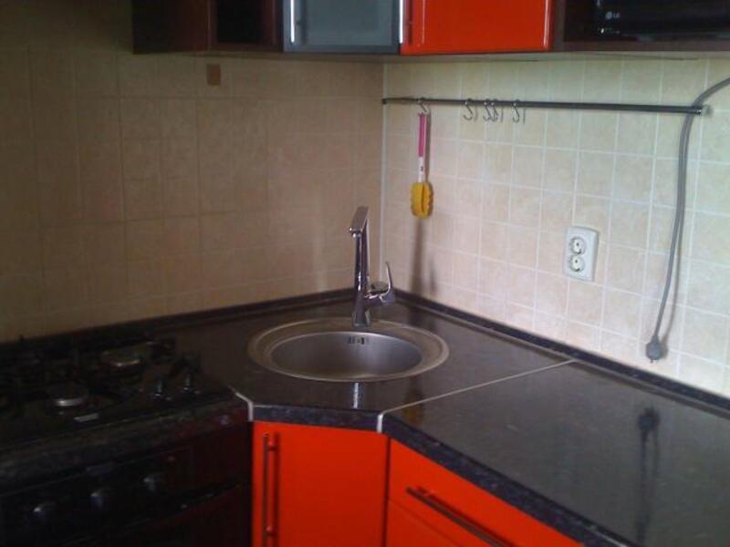 2 комнатная квартира, Харьков, ОДЕССКАЯ, Матросова (455569 2)