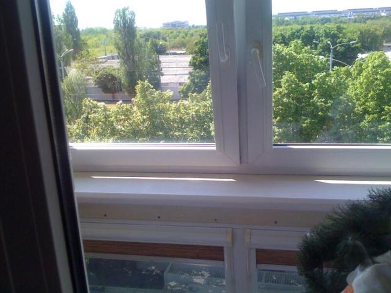 2 комнатная квартира, Харьков, ОДЕССКАЯ, Матросова (455569 3)