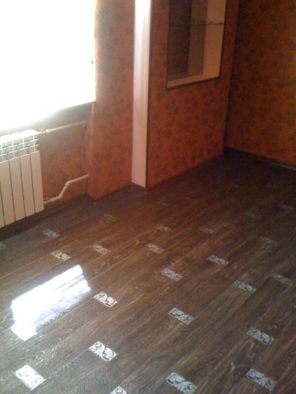2 комнатная квартира, Харьков, ОДЕССКАЯ, Матросова (455569 5)