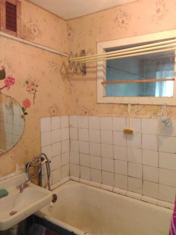 1 комнатная квартира, Харьков, Новые Дома, Маршала Рыбалко (455630 2)