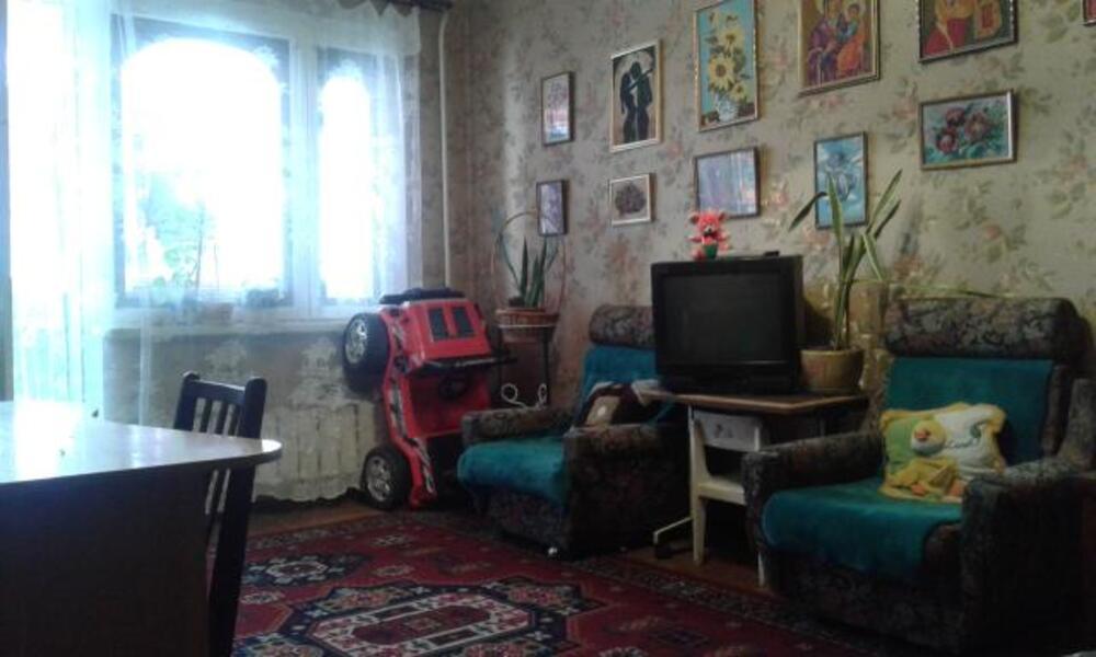 2 комнатная квартира, Харьков, Новые Дома, Маршала Рыбалко (455661 6)