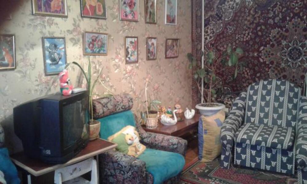 2 комнатная квартира, Харьков, Новые Дома, Маршала Рыбалко (455661 7)