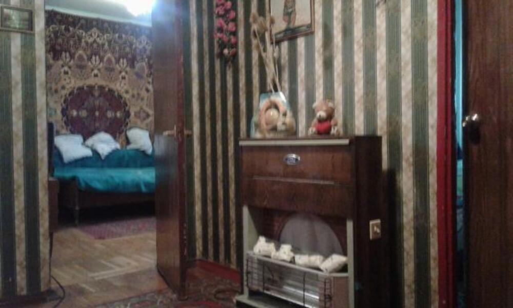 2 комнатная квартира, Харьков, Новые Дома, Маршала Рыбалко (455661 8)