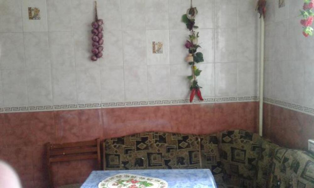 2 комнатная квартира, Харьков, Новые Дома, Маршала Рыбалко (455661 9)
