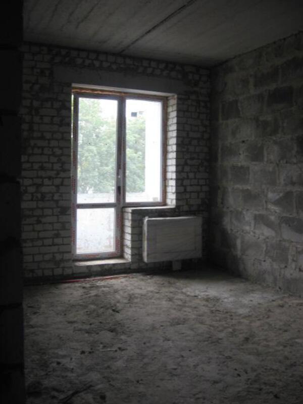 квартиру, 2 комн, Харьков, ОСНОВА, Валдайская (455693 3)