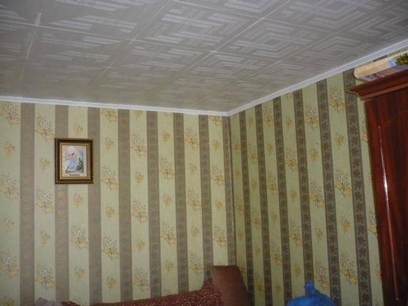 1 комнатная квартира, Харьков, Новые Дома, Танкопия (455699 1)