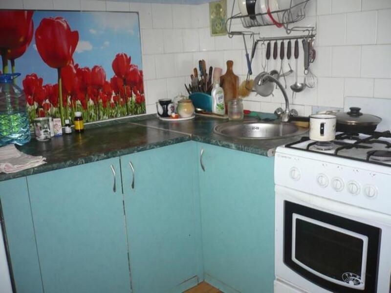 1 комнатная квартира, Харьков, Новые Дома, Танкопия (455699 3)