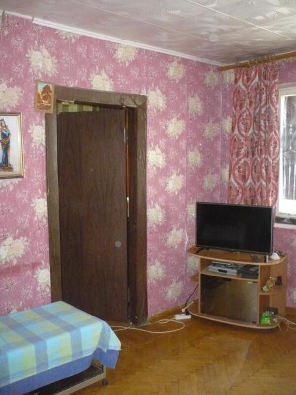 1 комнатная квартира, Харьков, Новые Дома, Танкопия (455699 4)