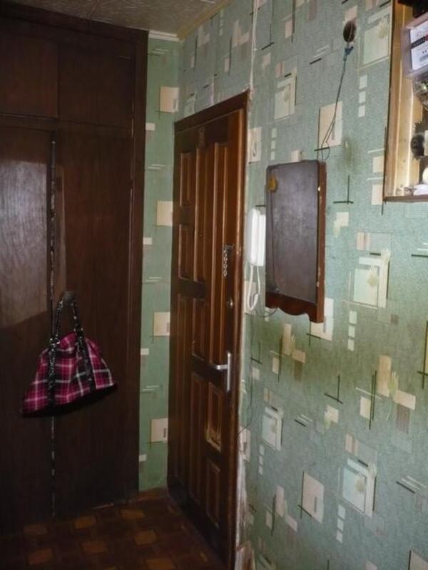 1 комнатная квартира, Харьков, Новые Дома, Танкопия (455699 5)