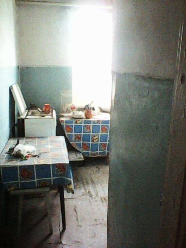 Квартира, 4-комн., Ольшаны, Дергачевский район, Сковороды