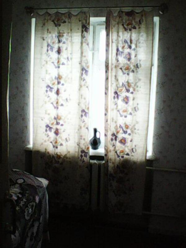 Квартира, 4-комн., Ольшаны, Золочевский район, Сковороды