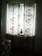 4 комнатная квартира, Ольшаны, Сковороды, Харьковская область (455805 2)