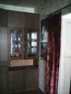 4 комнатная квартира, Ольшаны, Сковороды, Харьковская область (455805 3)