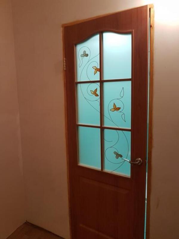 1 комнатная квартира, Харьков, Павлово Поле, 23 Августа (Папанина) (455808 10)