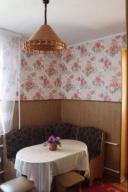 4-комнатная квартира, Харьков, НОВОСЁЛОВКА, Николая Бажана (Кривомазова)