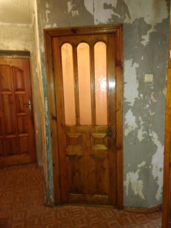 1 комнатная квартира, Змиев, Донецкая, Харьковская область (455957 1)