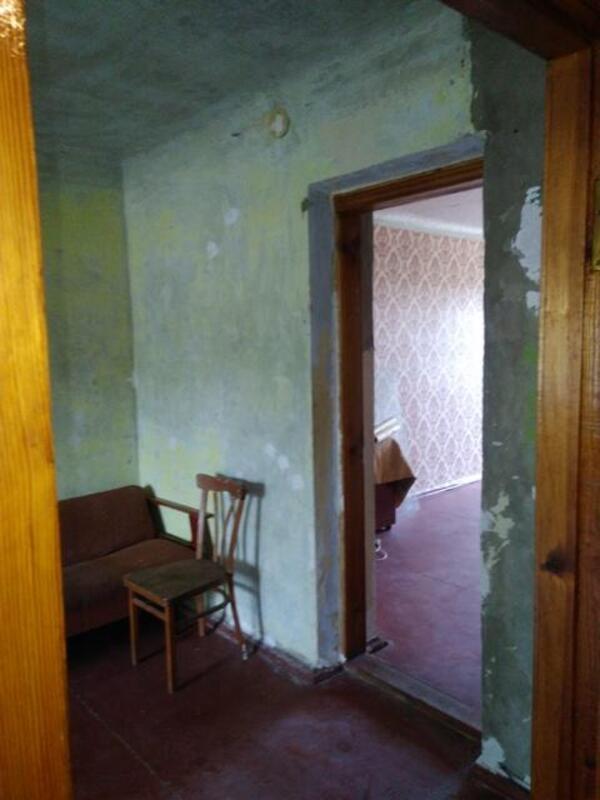 2 комнатная квартира, Борки, Харьковская область (455957 3)