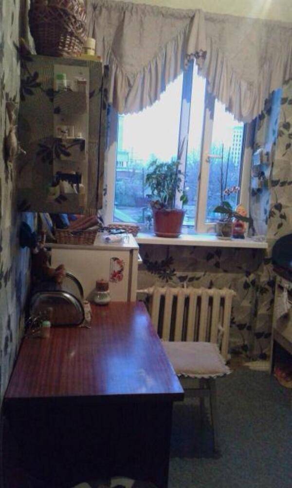 2 комнатная квартира, Харьков, Южный Вокзал, Рылеева (456003 1)