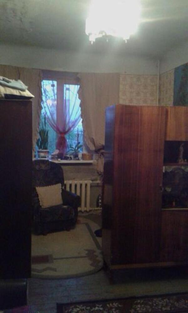 2 комнатная квартира, Харьков, Южный Вокзал, Рылеева (456003 3)