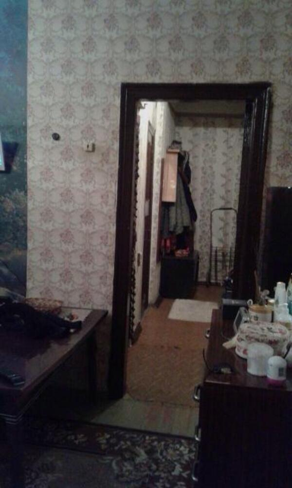 2 комнатная квартира, Харьков, Южный Вокзал, Рылеева (456003 4)