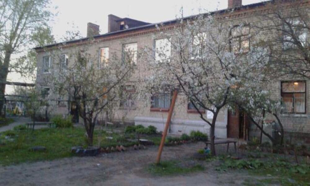 2 комнатная квартира, Харьков, Южный Вокзал, Рылеева (456003 5)