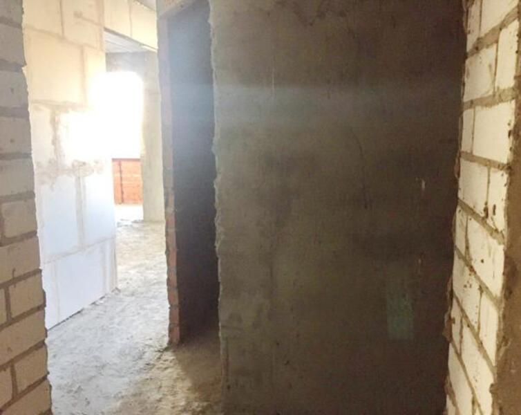 1 комнатная квартира, Харьков, Алексеевка, Буковая (Завода Комсомолец) (456046 2)