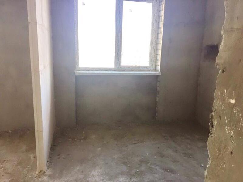 1 комнатная квартира, Харьков, Алексеевка, Буковая (Завода Комсомолец) (456046 4)